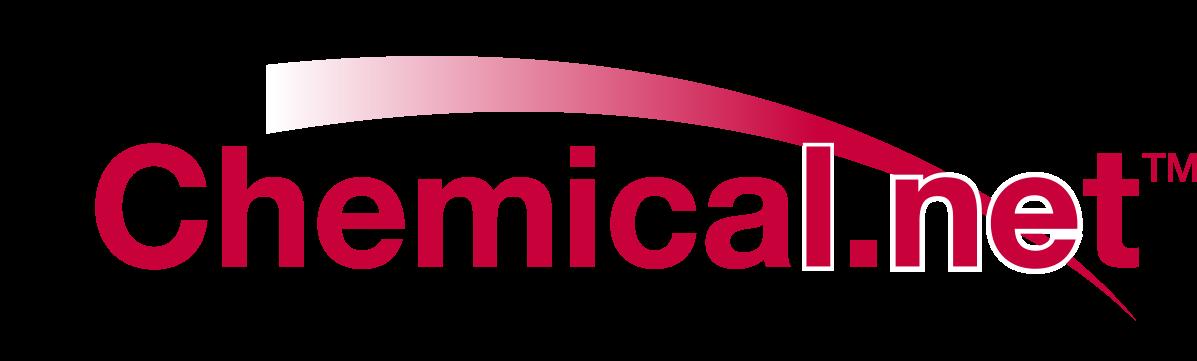 Chemical.net