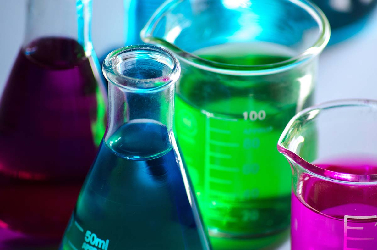 Chemical.net lab chemicals